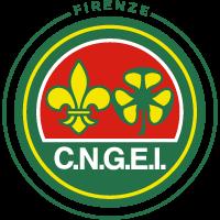 Corpo Nazionale Giovani Esploratori Italiani - Sezione di Firenze